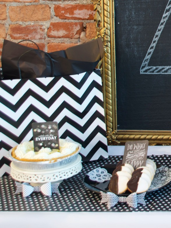 Cake Ideas For Husbands Birthday