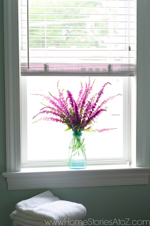 bali blinds window treatments