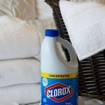 9 Household Uses for Clorox Bleach