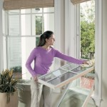 7 Ways to Identify When to Replace Windows and Doors