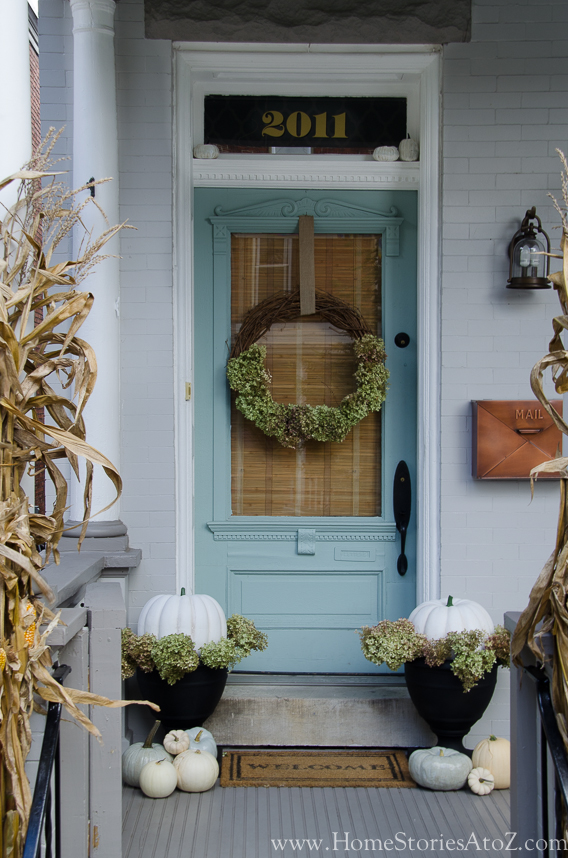 fall porch (14 of 21)