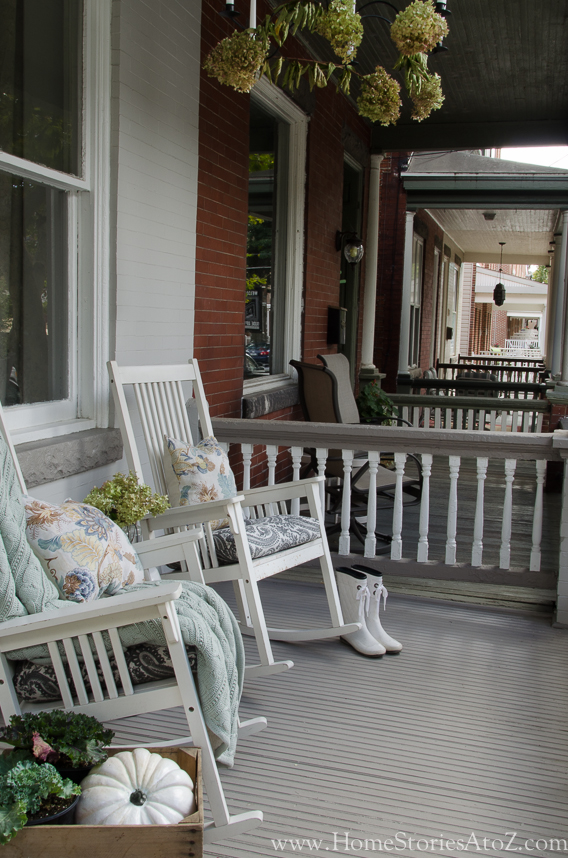fall porch (17 of 21)
