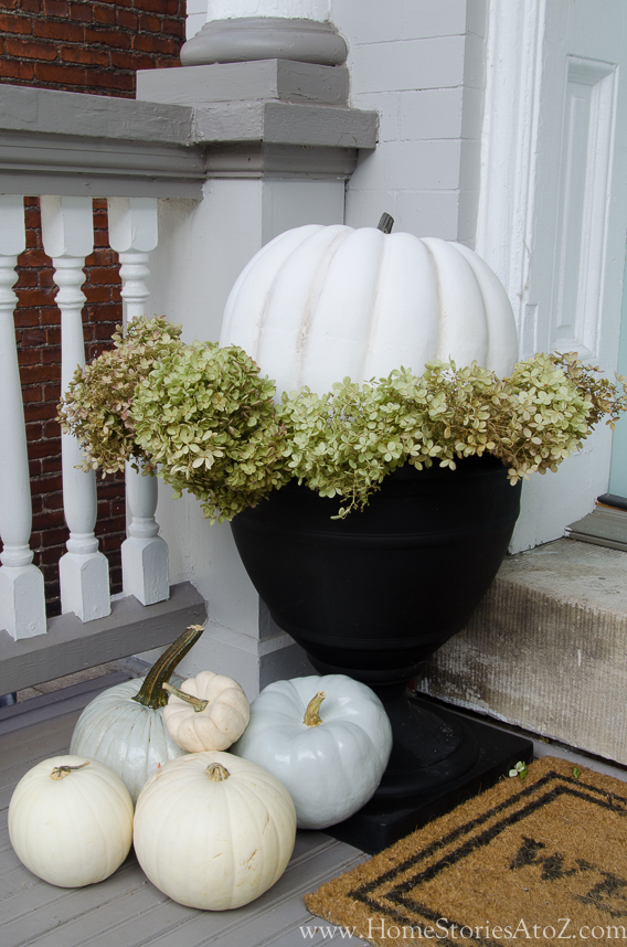 fall porch (18 of 21)