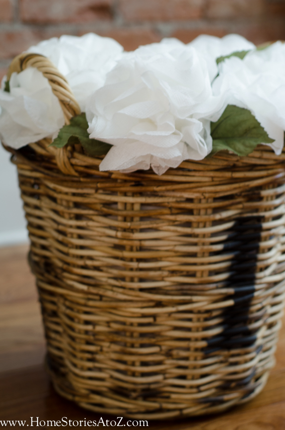 paper towel flowers (4 of 6)