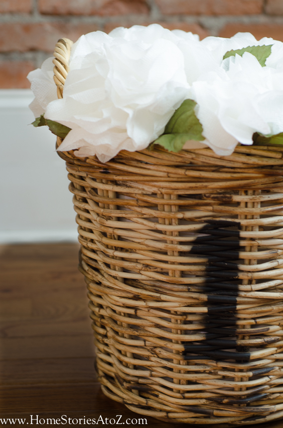 paper towel flowers (5 of 6)