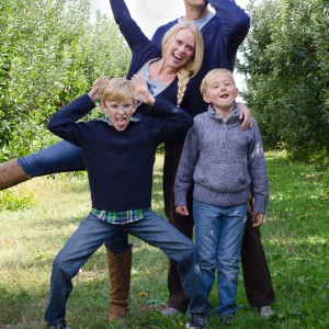 how to diy family pictures-15
