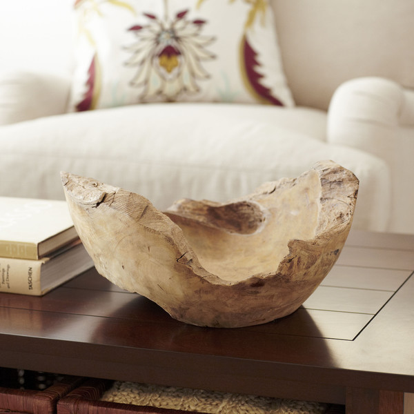 Birch-Lane-Angelique-Bowl