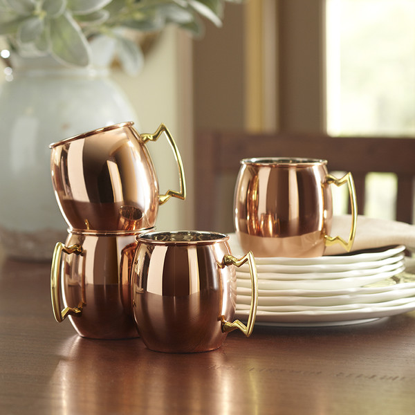 Birch-Lane-Classic-Mule-Mug-Set