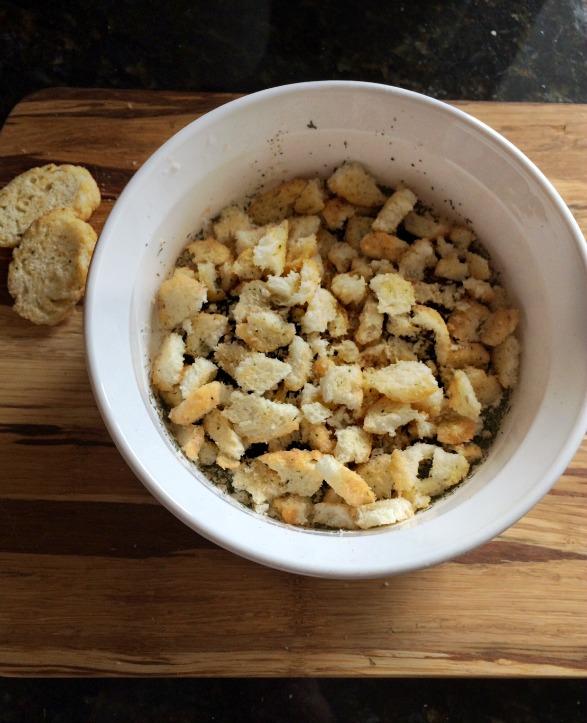 baked egg recipe step 4