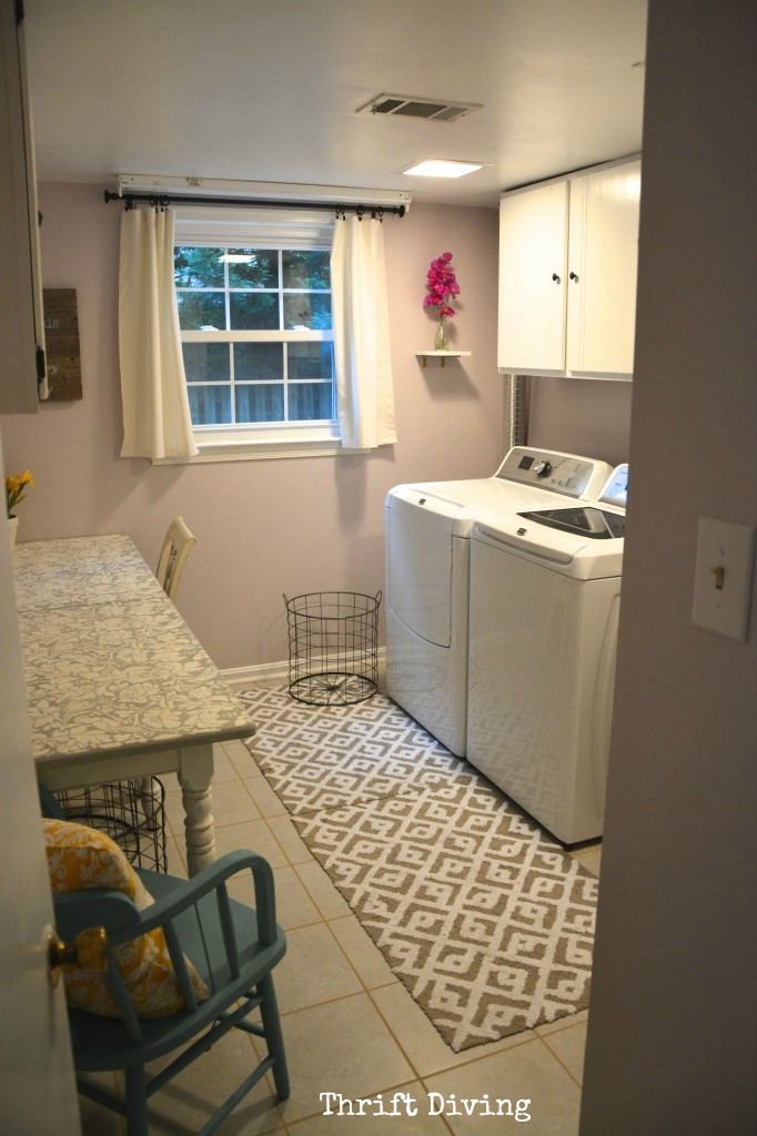 1-thrift-diving-laundry-room-makeover