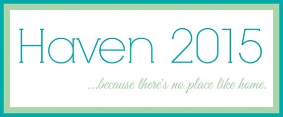 haven 2015