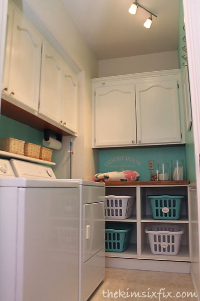 25 Small Laundry Room Ideas on laundry in bathroom, laundry closet ideas, full basement ideas, pantry ideas, laundry wash and dry, laundry shed ideas, laundry organizer, laundry in cabinets, laundry and bathroom design ideas, laundry in home, laundry area ideas, great room ideas, laundry chute size, laundry office ideas, laundry basement ideas, laundry room, laundry in bedroom, laundry photography, laundry remodel, laundry steps,