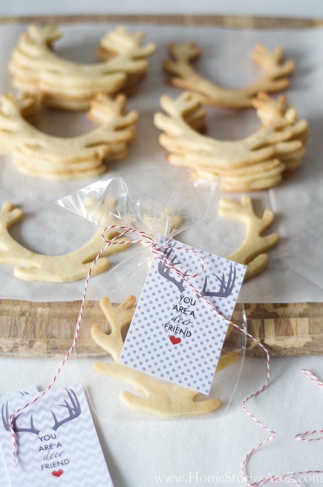 no fail cut out cookie recipe