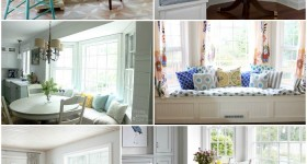 25 Kitchen Window Seat Ideas on decorating ideas for bedrooms, decorating above kitchen window ideas, decorating ideas for doors, decorating ideas for vaulted ceilings, decorating ideas for floors, decorating ideas for living room, decorating ideas for mirrors, decorating ideas for fireplaces, decorating ideas for decks, decorating ideas for dining room, country decorating with old windows,