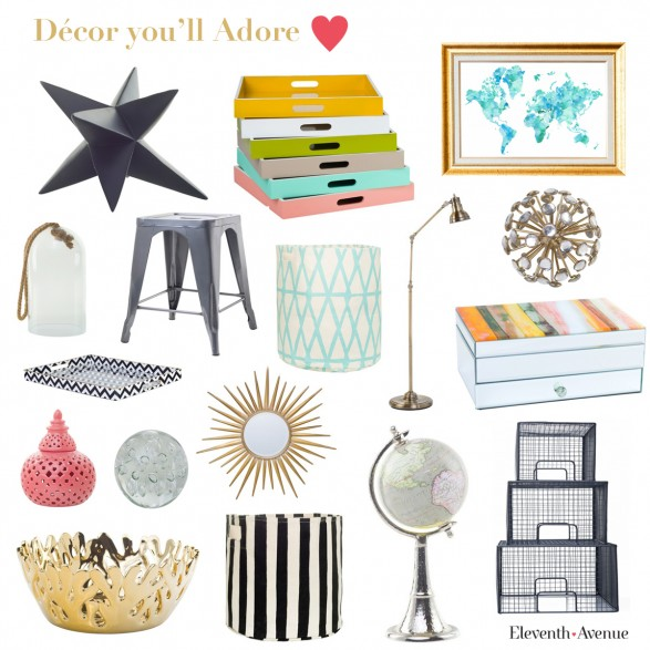 ... Home Decor Online Shopping Home Decor Pinterest. on home decor online
