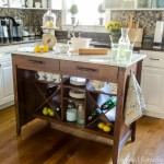 3 Ways to Personalize Your Kitchen