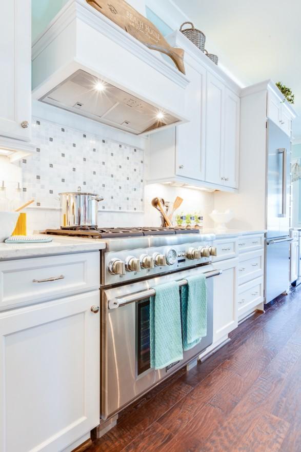 coastal kitchen-10