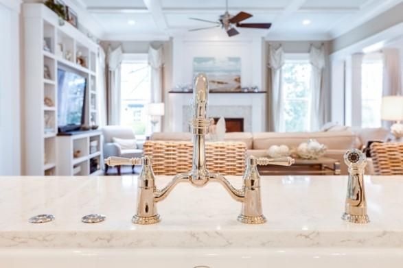 coastal kitchen-16