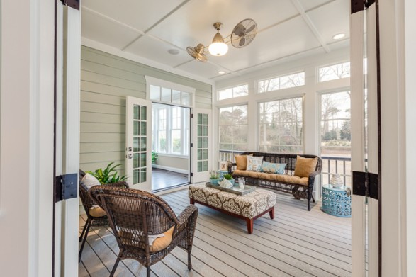 coastal virginia home tour-2