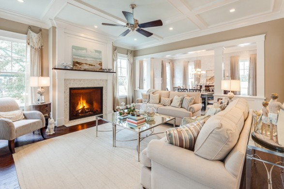 coastal virginia home tour-28