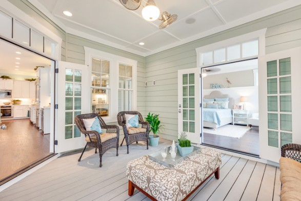 coastal virginia home tour-3