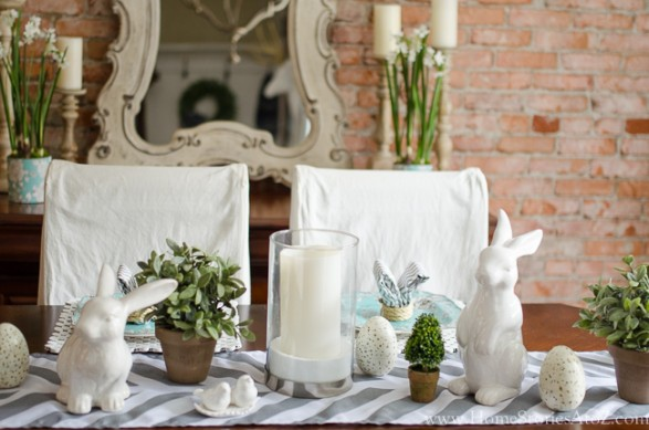 easter tablescape-11