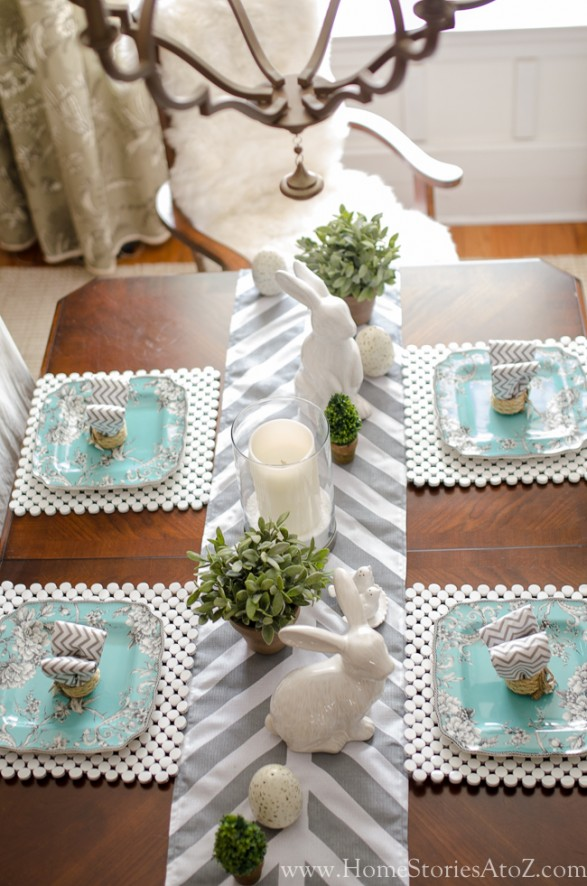 easter tablescape-12