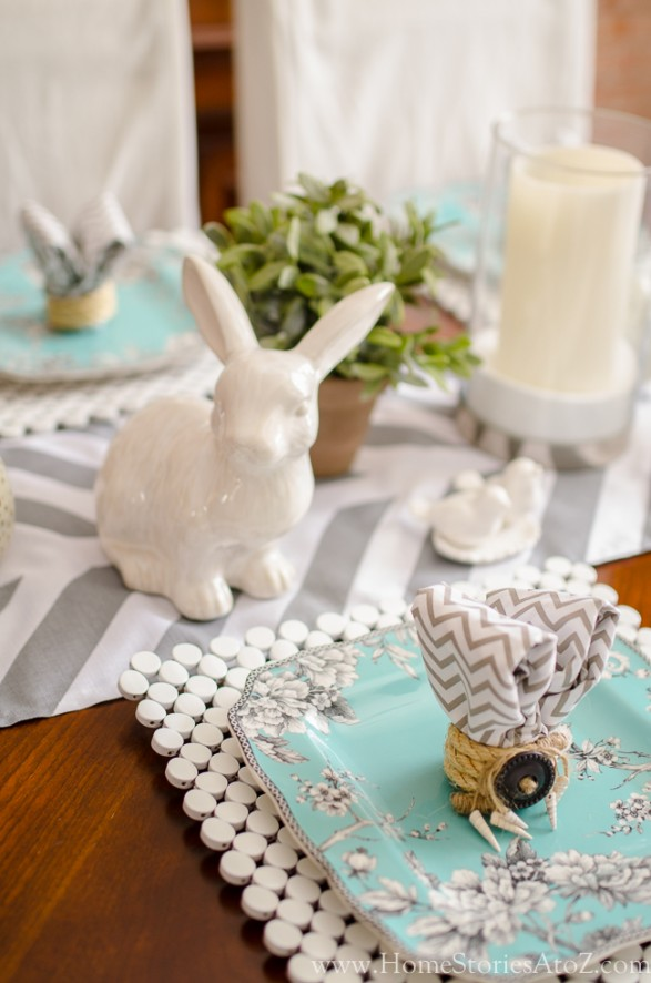 easter tablescape-13