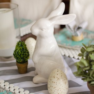 easter tablescape-14