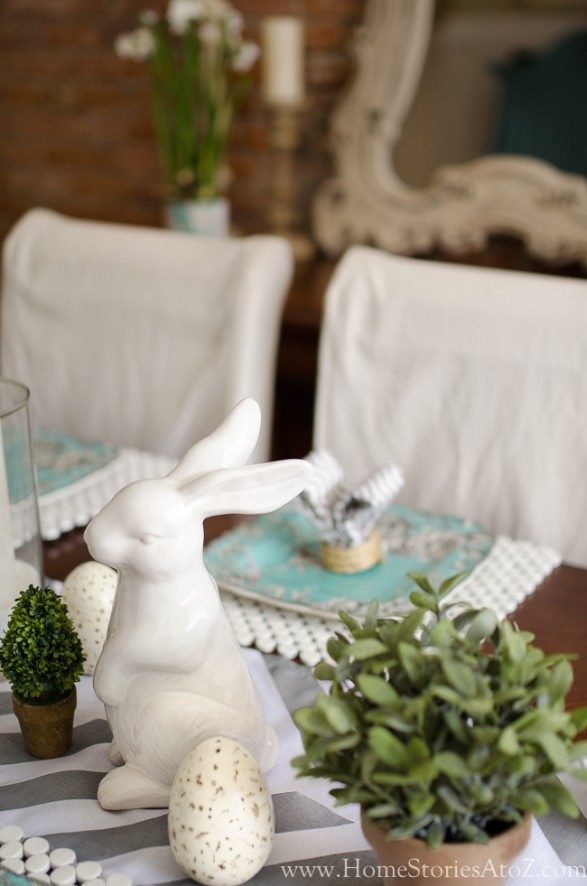 easter tablescape-15