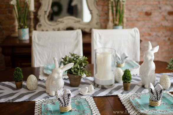 easter tablescape-9