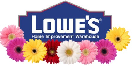 sprong-lowes