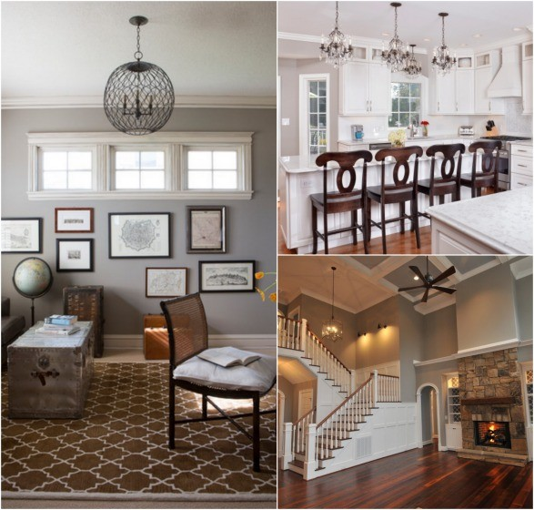Room Refresh Tips Home Stories A To Z