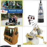 Father's Day Gift Ideas for Your Husband