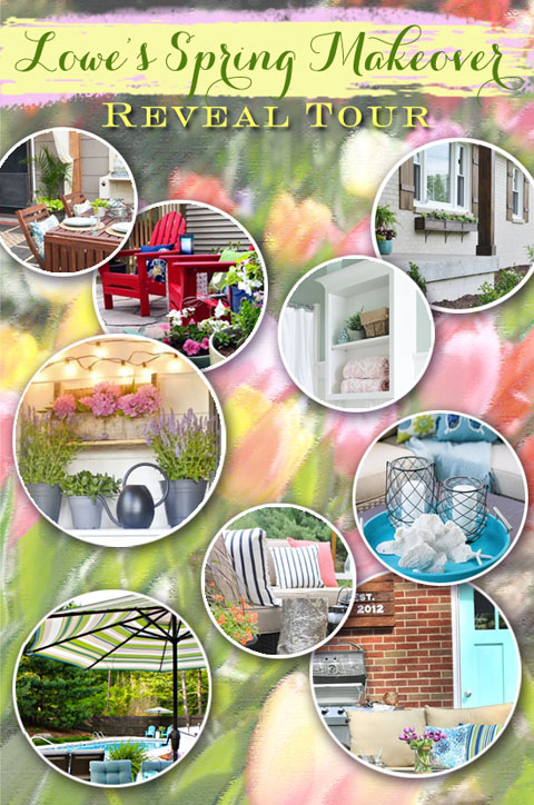 Lowes_spring-makeover-reveal-tour