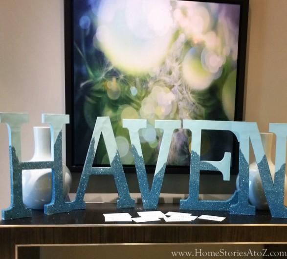 Haven Recap 2015-24