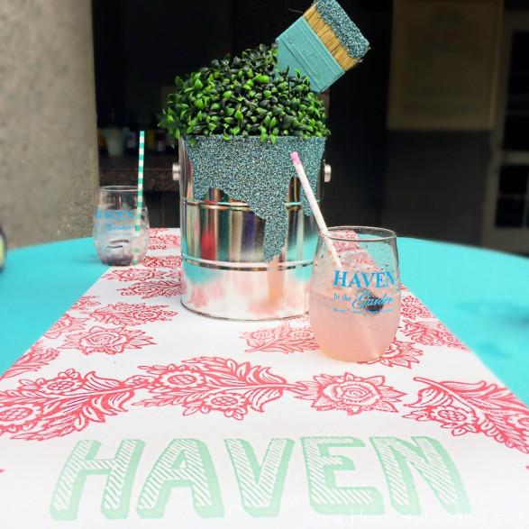Haven Recap 2015-5