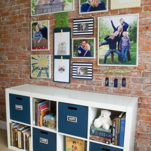 gallery wall-8