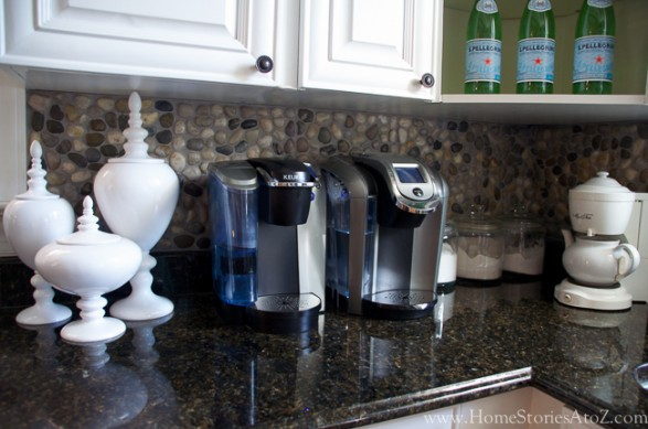 5 tips to keeping a clean kitchen-11