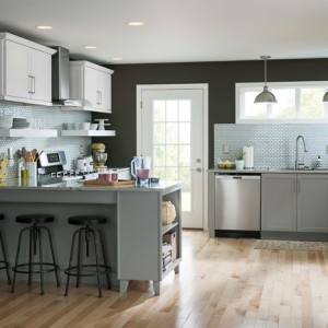 Tips to a kitchen remodel-13