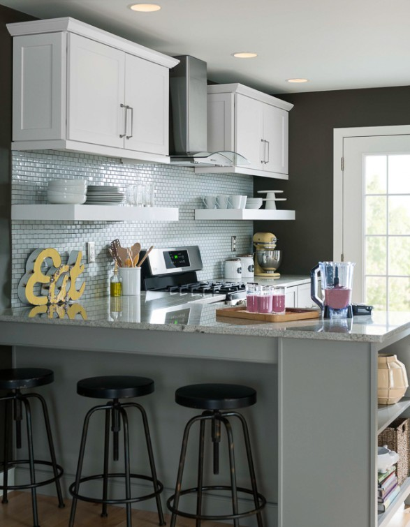 Tips to a kitchen remodel-14