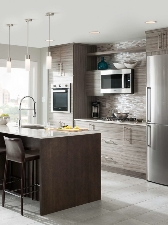 Kitchen Remodeling Tips Start To Finish - Kitchen remodelling tips