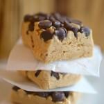 5 Minute Peanut Butter Fudge