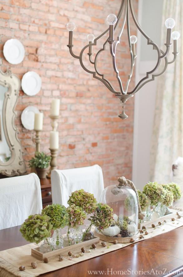 fall dining room-5