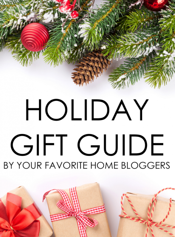 Home Bloggers Gify Guide