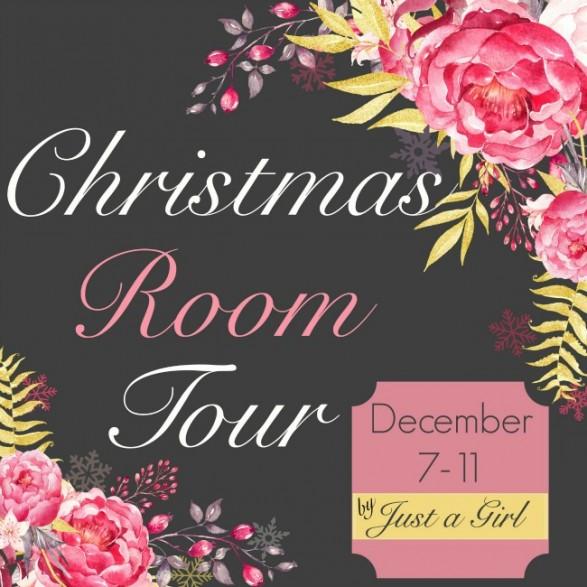 Christmas-Room-tour