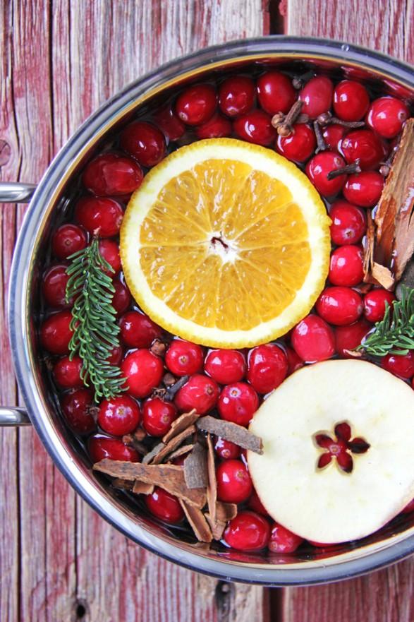 Christmas-Stovetop-Potpourri-recipe