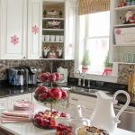 Decorating ideas Christmas ideas