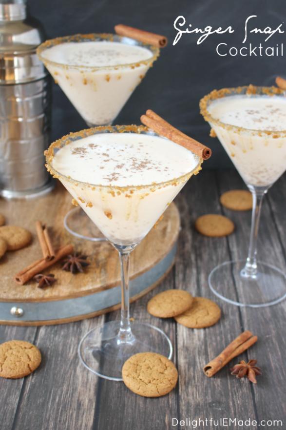 Ginger-Snap-Cocktail-DelightfulEMade.com-vert1-wtxt