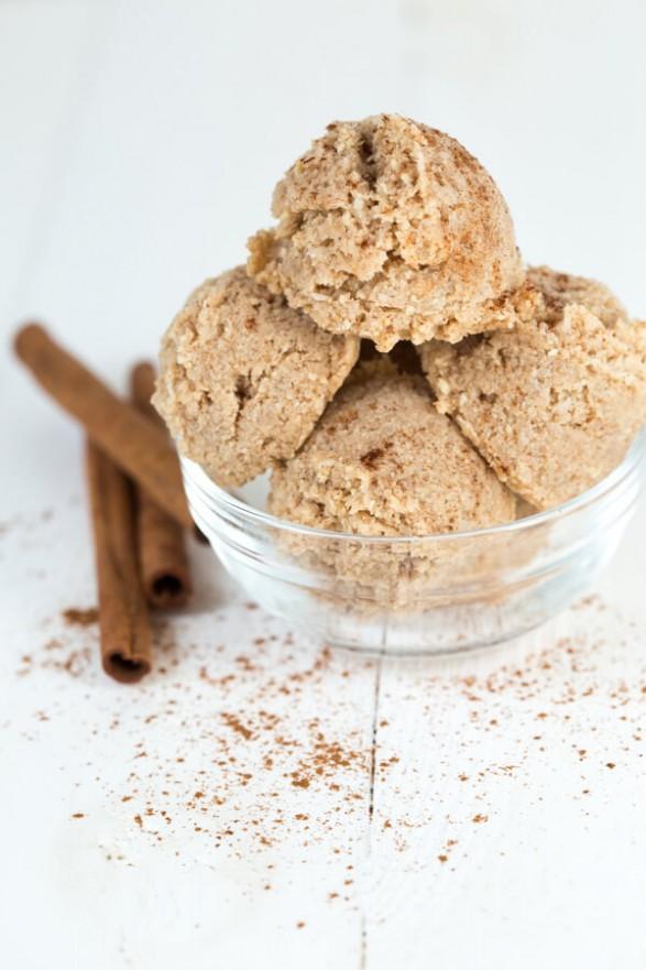 Gingerbread-Macaroons_3264